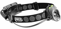 Petzl MYO XP High-output headlamp