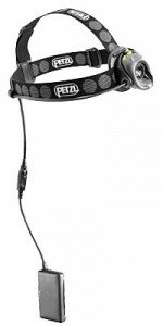 Petzl Myo XP Belt