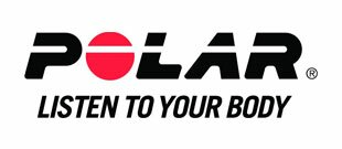 POLAR | GPS Watches & Heart Rate Monitor Watches