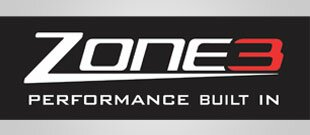 Zone3 Triathlon Wetsuits, Triathlon Clothing and Accessories