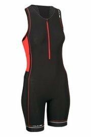 HUUB Tri Suit - Women