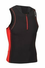 HUUB Tri Top - Mens
