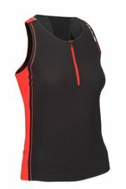 HUUB Tri Top - Womens