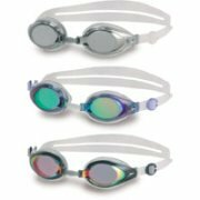 Speedo Mariner Swimming Goggles