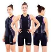 Zone3 Activate Trisuit - Womens