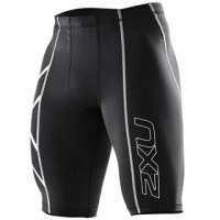 2XU PWX Compression Shorts - Mens