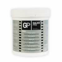 Galius Pro Basic oil - 1000ml