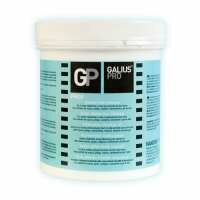 Galius Pro Intensive Cooling Oil - Postcompetition - 500ml
