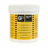 Galius Pro Relaxing Massage Balsam - 500ml