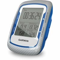 Garmin Edge 500 Cycle Computer with GPS