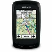 Garmin Edge 800 Cycle Computer