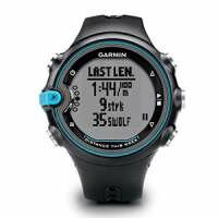 Garmin Swim Swimming Watch