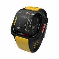Polar RC3 GPS with HRM Tour de France