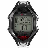 Polar RS800CX - Watch Only