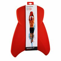 Speedo Swimming Training Aids: Elite Kickboard