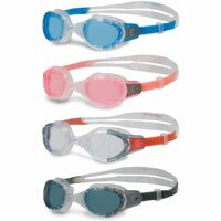 Speedo Futura Junior Biofuse Swimming Goggles