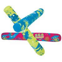 Speedo Sea Squad Dive Sticks Pool Toys