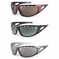 Sundog Demented Sports Sunglasses