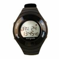 Swimovate PoolMateHR Swimming Watch
