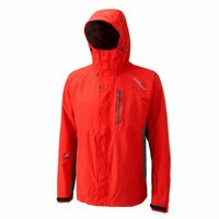 Tog24 Buzz Mens Milatex Waterproof Jacket - Mens