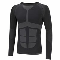 Tog24 Compression Baselayer Top