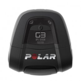 Polar G3 GPS Receiver