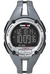 Timex T5K162 Ladies Ironman Triathlon 50 Lap T5K162